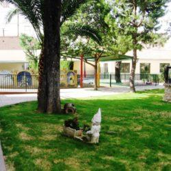 galeria-escuela-picanya-12