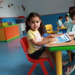 galeria-escuela-picanya-14