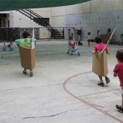 galeria-escuela-picanya-16