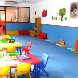 galeria-escuela-picanya-18